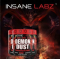 DEMON DUST 50 SERV INSANE LABZ